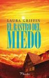 El Rastro del Miedo - Laura Griffin El-ras10