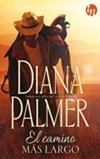El camino más largo - Diana Palmer Elcami10