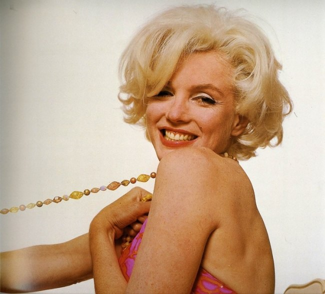 Marilyn Monroe - Page 9 1nstbs10