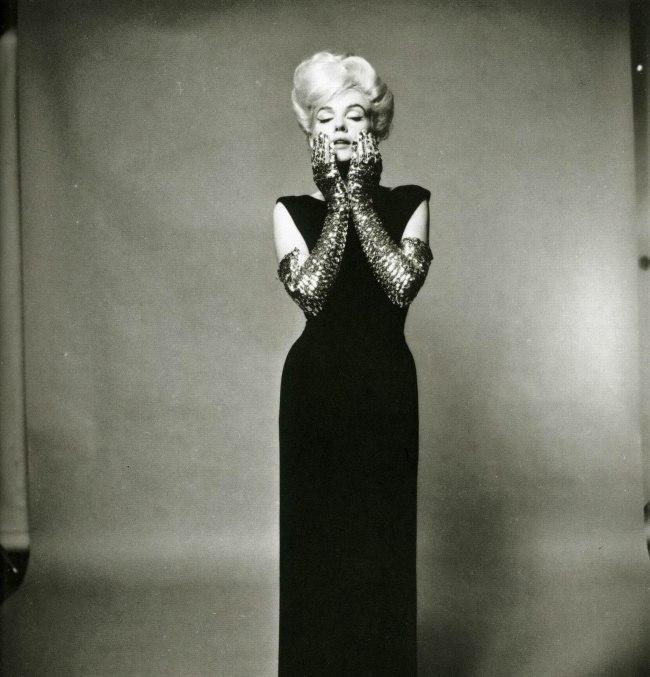 Marilyn Monroe - Page 9 5cawwj10