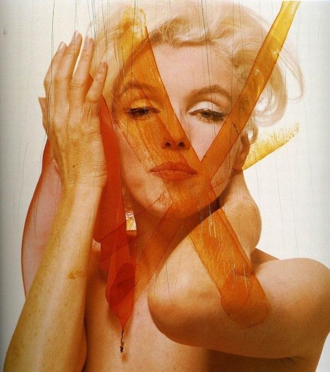 Marilyn Monroe - Page 9 C9uzsi10