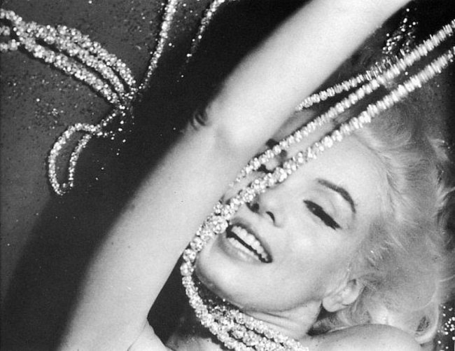 Marilyn Monroe - Page 9 G8apjq10