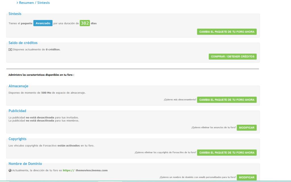 Otro año más renovado el dominio .com Sin_tz10
