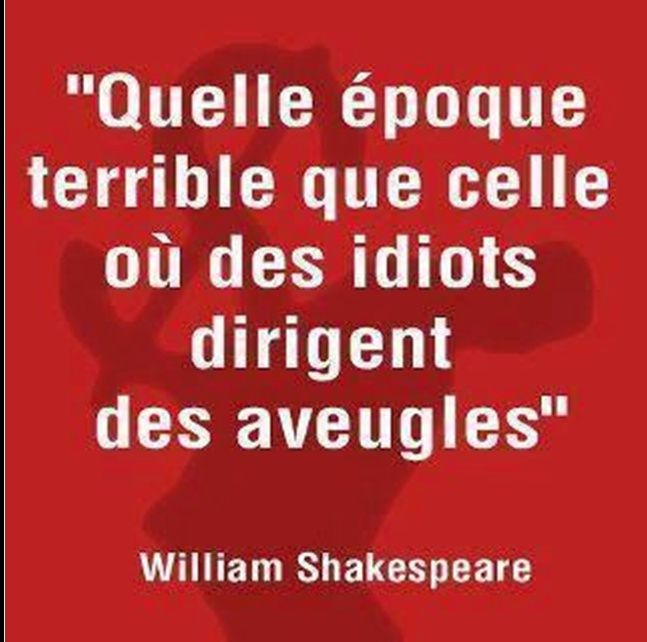 UNE BELLE CITATION... 2015-012