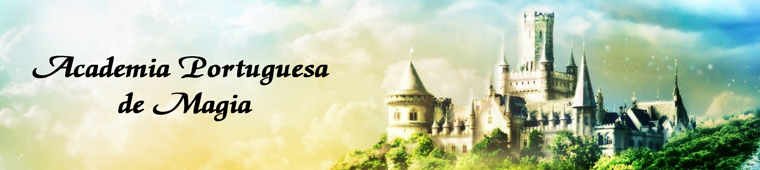 HP Game Forum Banner11