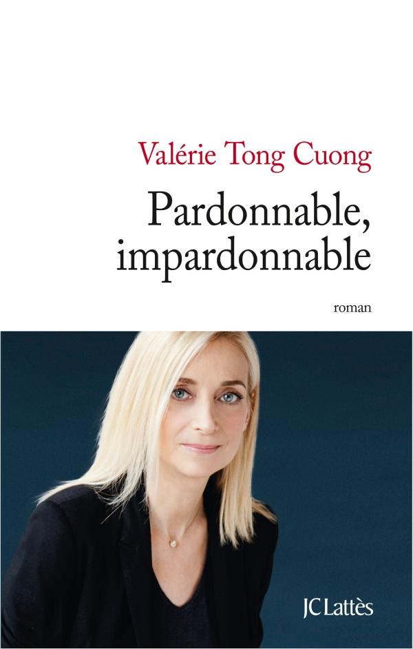 TONG CUONG Valérie :  Pardonnable, impardonnable 97827011