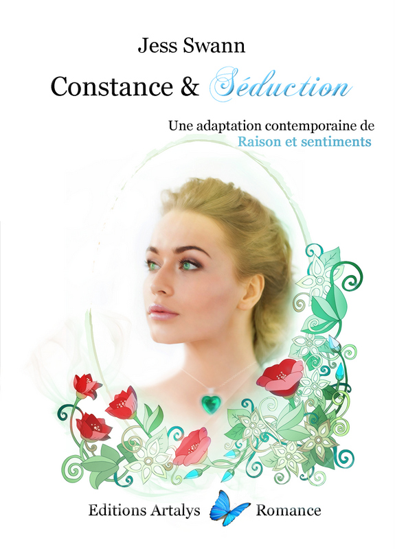 SWANN Jess : Constance et séduction Consta10