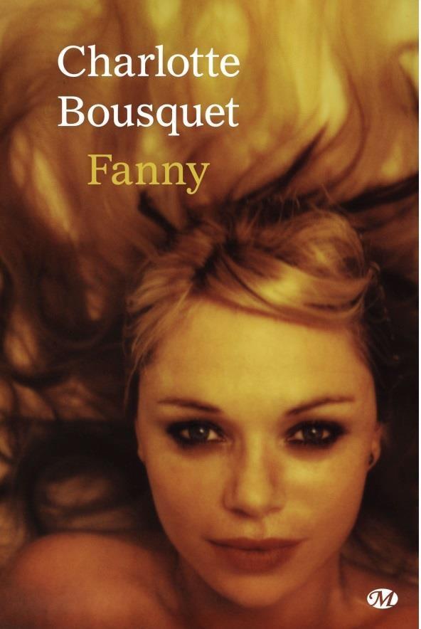 BOUSQUET Charlotte - Fanny  Fanny10