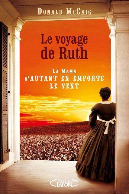 McCAIG Donald : Le voyage de Ruth Le_voy10