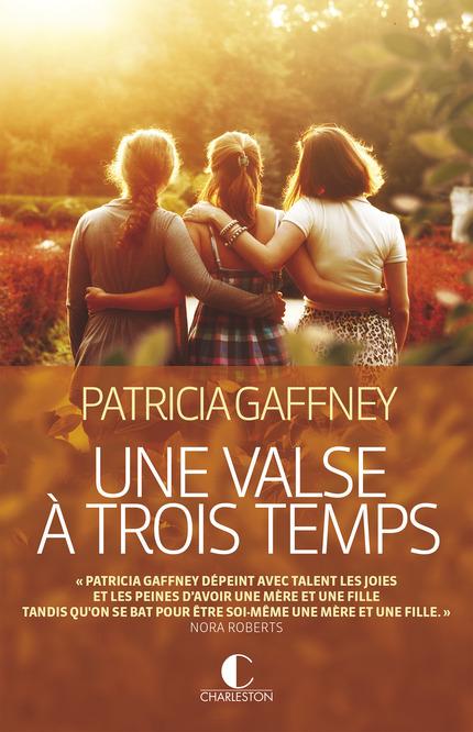 GAFFNEY Patrici : Une valse à trois temps  Une_va10