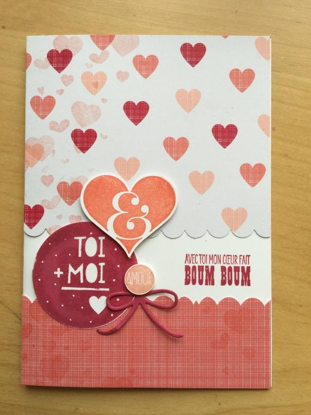 cardlift de janvier 2015 - Page 2 Img_1010
