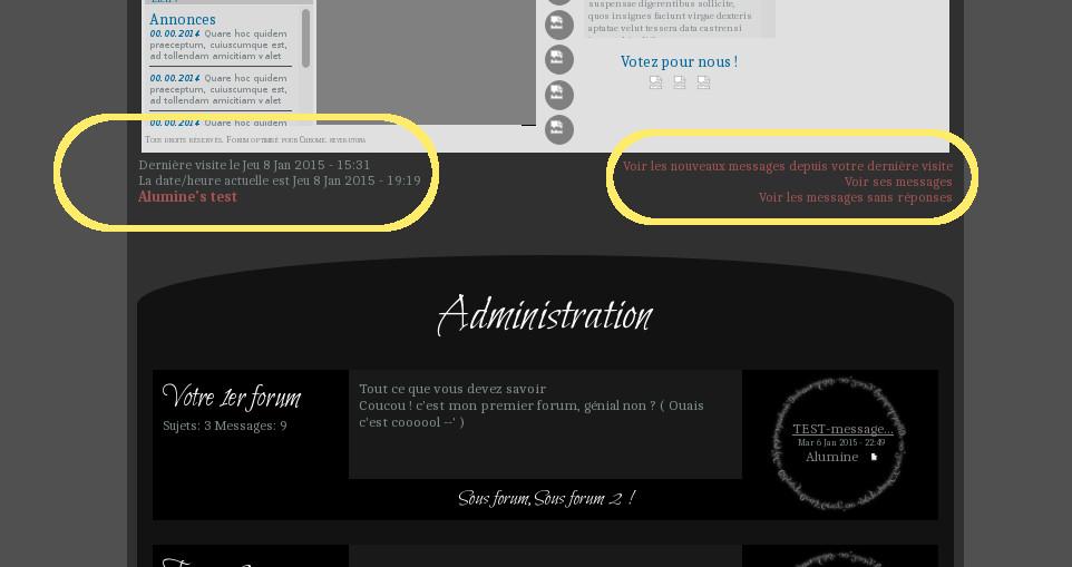 Enlever / déplacer les petits liens moches du forum - Page 2 Captur10