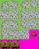 [Mini jeu] Generateur de maze Maze110