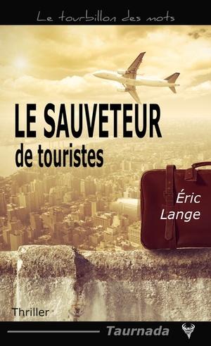 [ACTU] Taurnada Éditions Le_sau10