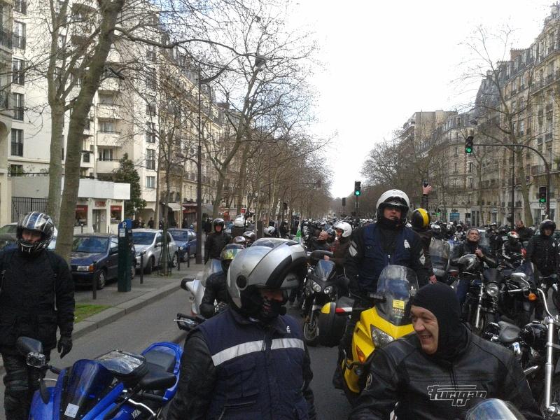 Manifestation à Paris 2015-010