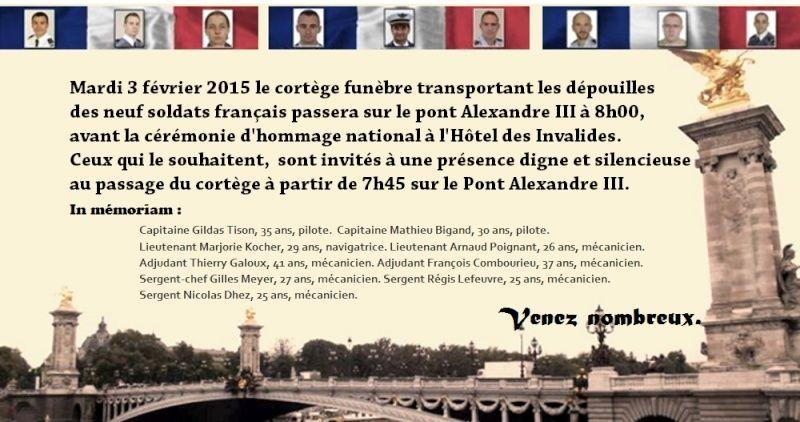 Crash F16 Grec a ALBACETE (Espagne) - Page 2 10931610