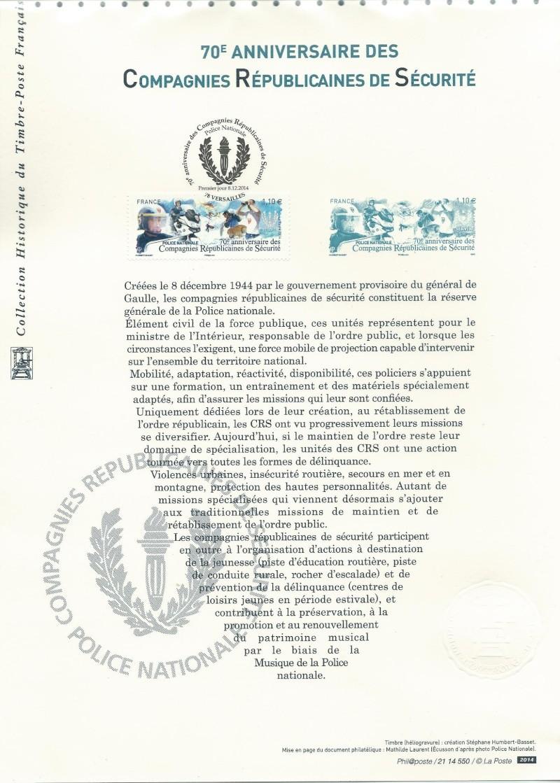 Et les timbres ? - Page 5 Crs10