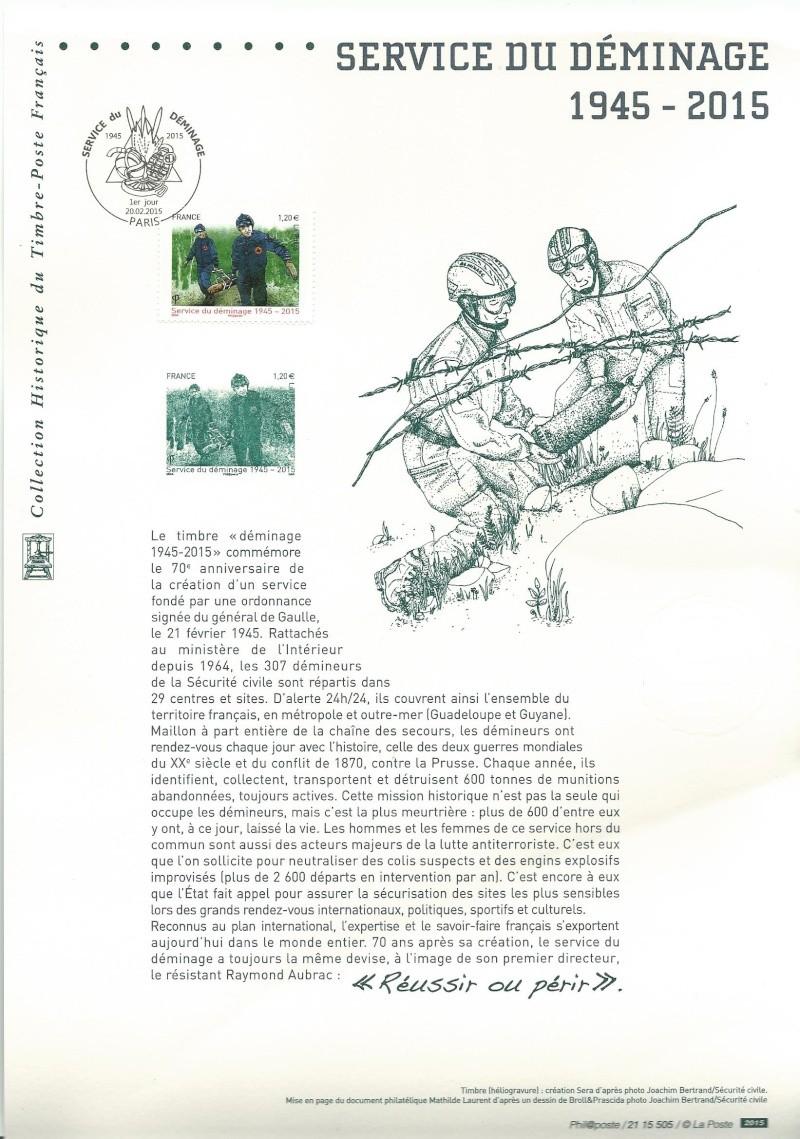 Et les timbres ? - Page 5 Savign12