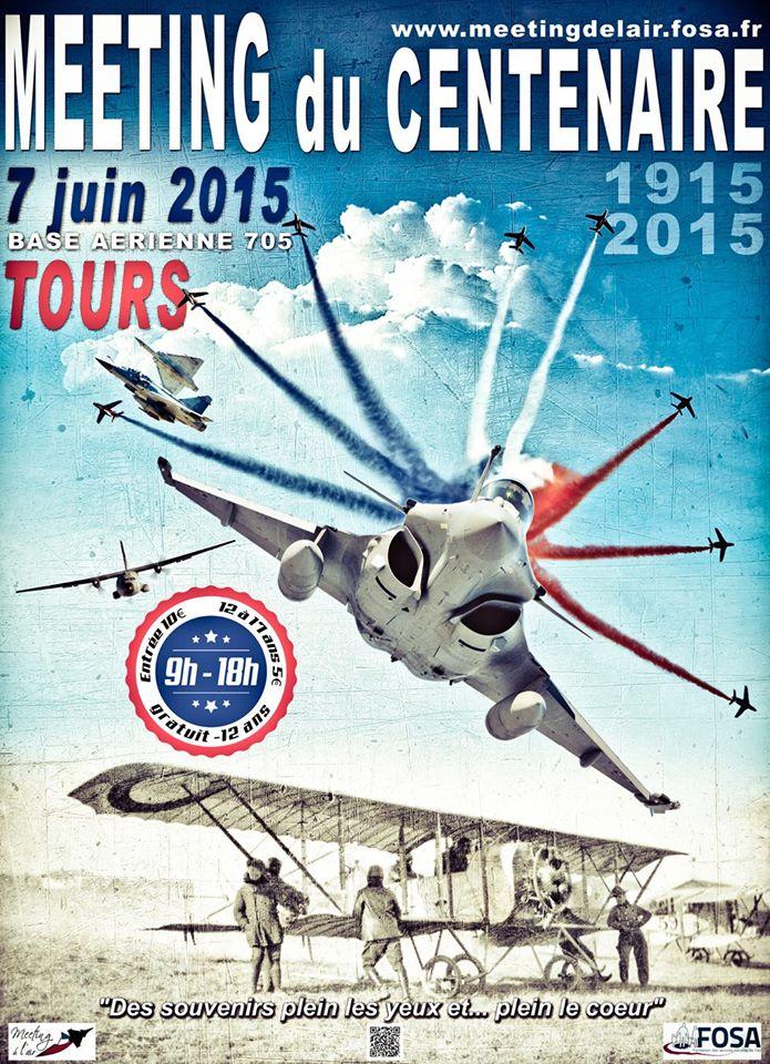 DEBRIEFING JPO BA Tours 7/6 2015 .  Tours10