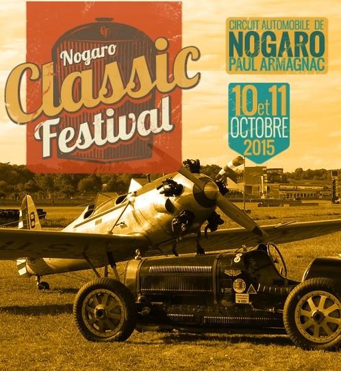 10 & 11 octobre: Nogaro Classic Festival (32) Untitl11