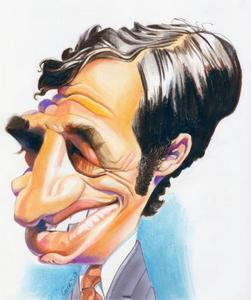 Caricatures - Page 26 12598710