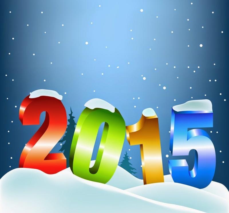 Nouvel an 2015 A2ba2b10