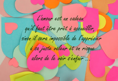 Proverbes en images Amour - Page 14 Coeure10