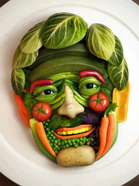 Images fruits et légumes en délires  - Page 18 Ob_69010