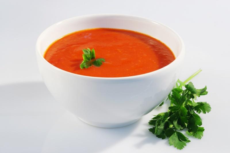 Boissons chaudes pour l'hiver  - Page 2 Soupe-10