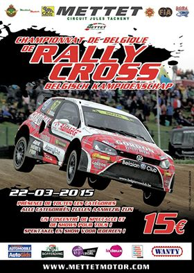 rally cross mettet 2015 10993311
