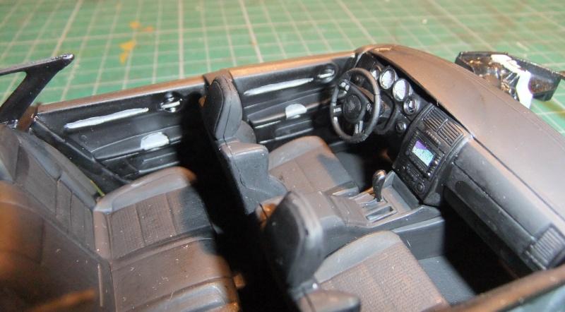 dodge magnum SRT8 2006 Dscf2510