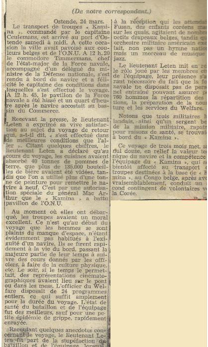 1951 - AP 957 (Décommissionnement le 26 mars 51) - Page 3 K_410