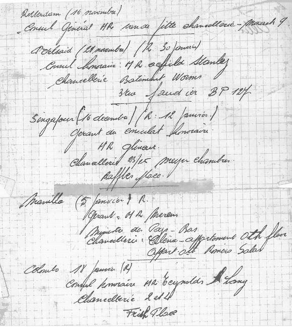 Stiévenart  - Page 2 Sti_li14
