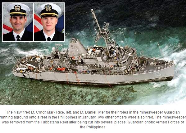 US Navy : les dernières news - Page 6 Uss_gu10
