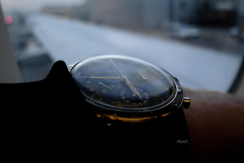 La montre du vendredi 13 mars 2015 P1190810