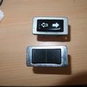 PH1 Power (electric window switch) P3033310