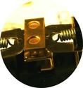 PH1 Power (electric window switch) Semi_d10