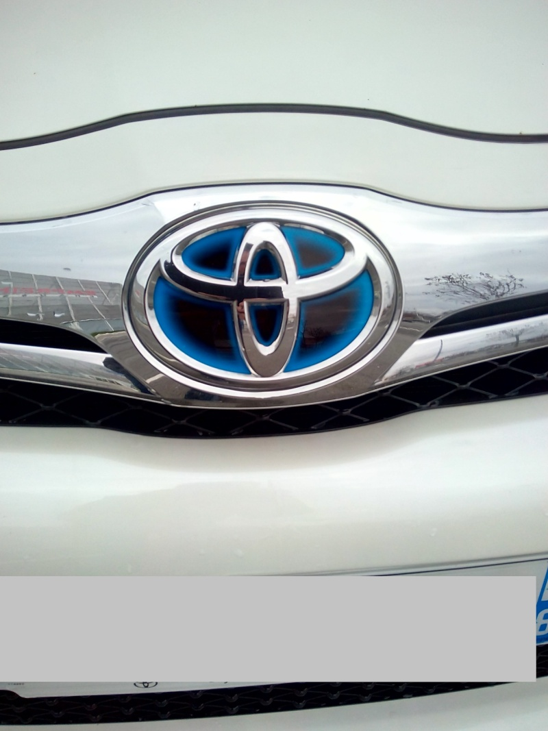 Toyota Auris Lounge 136 HSD Img_2017