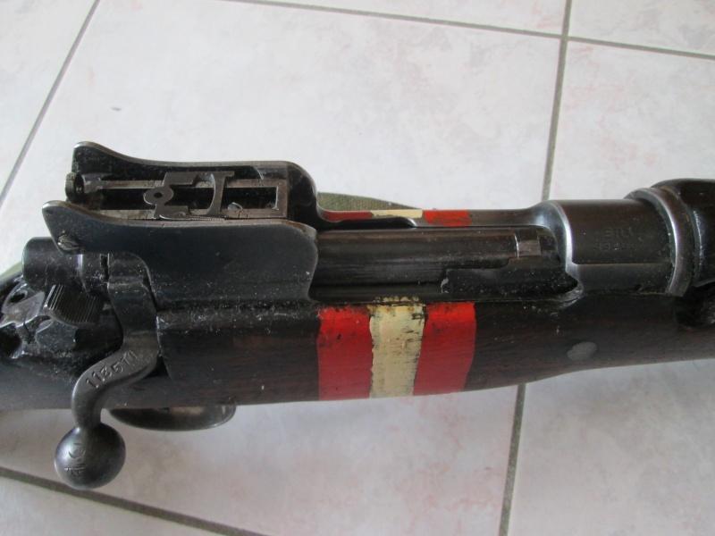 P14 Img_0020
