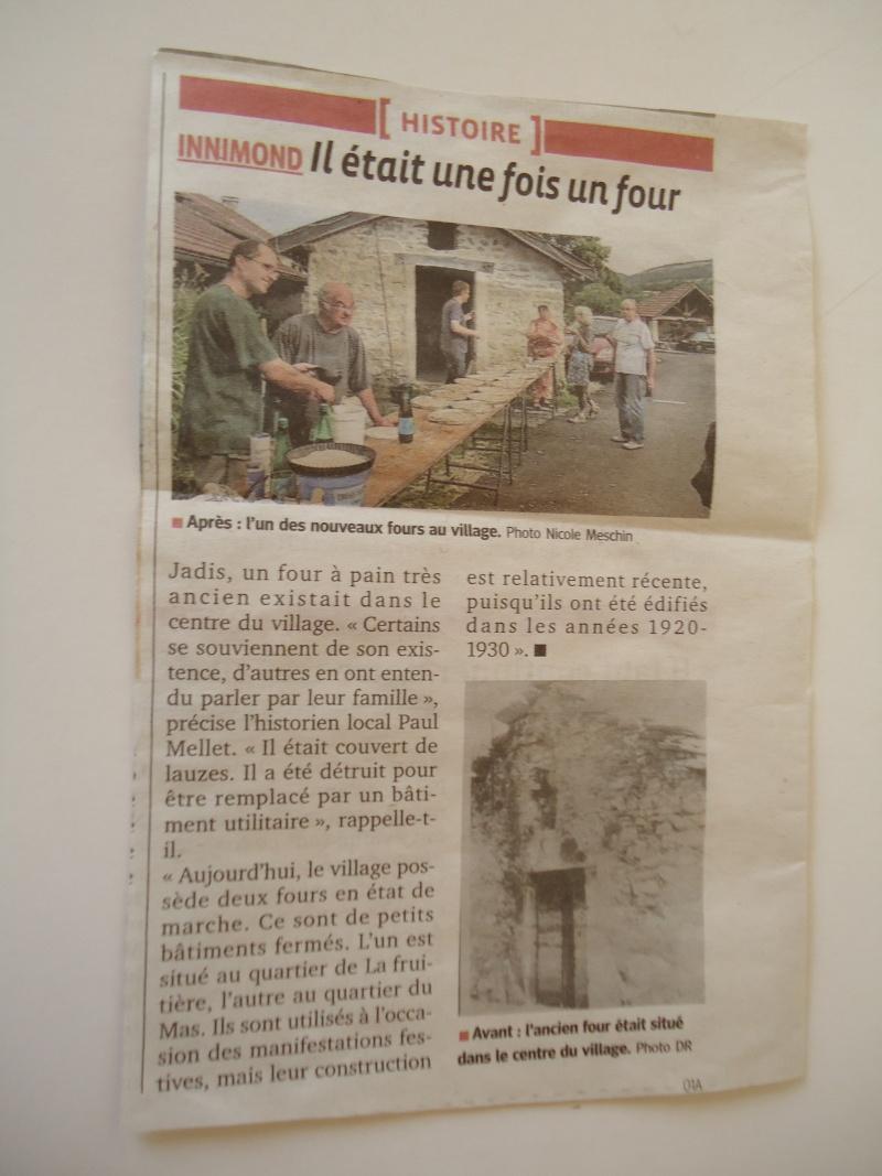 coupures de presse - Page 2 Dsc06212