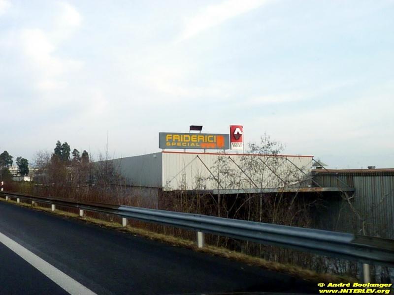 Les grues de FRIDERICI Special (Suisse) Frider13