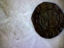 monnaie à identifier Ppp_210
