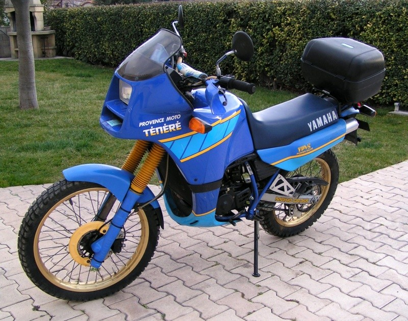 JMM34 Tenere10