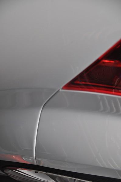 Audi TT Sline Tfsi 1.8 UnderG [Full Milltek] Stage 2:  240Cv , 378NM - Page 4 Dsc_1212