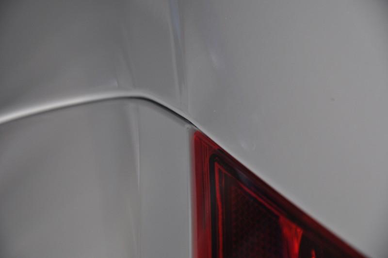 Audi TT Sline Tfsi 1.8 UnderG [Full Milltek] Stage 2:  240Cv , 378NM - Page 4 Dsc_1213