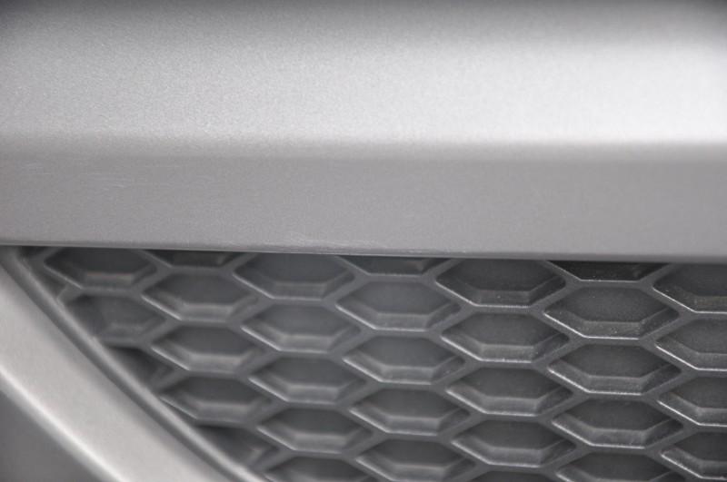 Audi TT Sline Tfsi 1.8 UnderG [Full Milltek] Stage 2:  240Cv , 378NM - Page 4 Dsc_1311