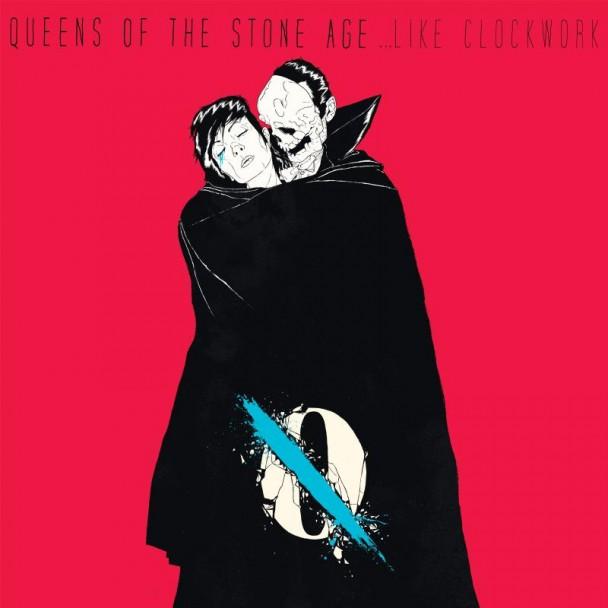 Les disques que vous avez failli acheter Queens10