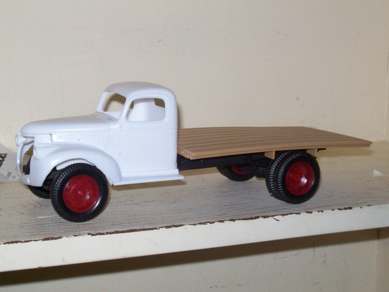 chevy 1941 transporter 55_che13