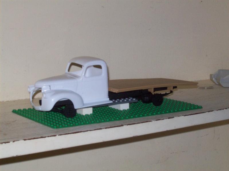chevy 1941 transporter 55_nom15