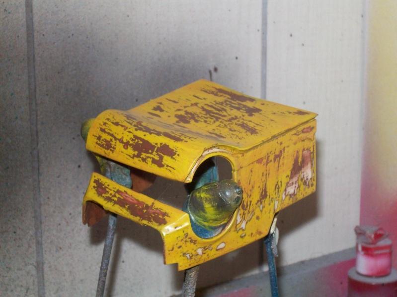 c cab rat rod C_cab10